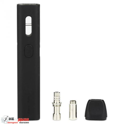 Eleaf iCare Solo kit Black