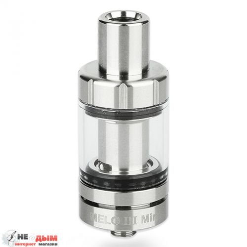 Клиромайзер Eleaf Melo 3 Mini