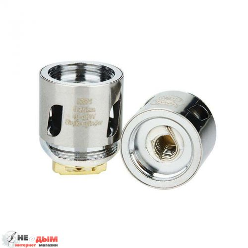 Сменный испаритель Eleaf HW1 Single-Cylinder ( iJust NEXGEN и Pico 25) 0.2 Ом
